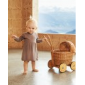 Haine wool baby (1)