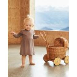 Haine wool baby