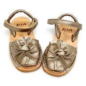Sandale Avarca Copii  (26)