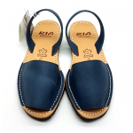 Sandale Avarca Picasso Chine