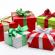 6 sfaturi pentru cadoul perfect!