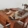 Istoria Sandalelor Avarca