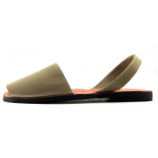 Sandale Avarca Barbati (7)