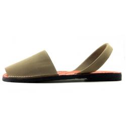 Sandale Avarca Barbati