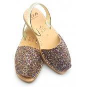 Sandale Avarca Femei (150)
