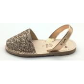 Sandale Avarca Copii  (8)