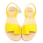 Sandale Avarca Limon Decupat Special